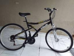 Bicicleta aro 26 adulto