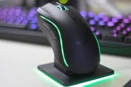Mouse Razer Mamba 5G 16000dpi