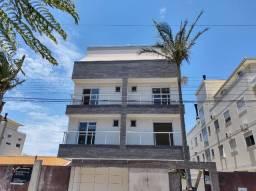S&T* Apartamento na região da praia por apenas 289 mil