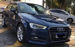 Título do anúncio: Audi A3