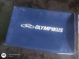 Tênis Olympikus  n43