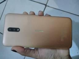 Nokia 2.3 Android