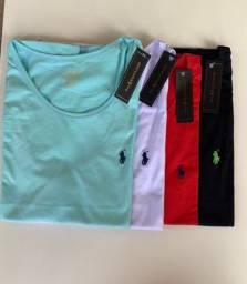 Camisas nacionais e Importadas disponíveis, entre em contato e faça seu pedido !!