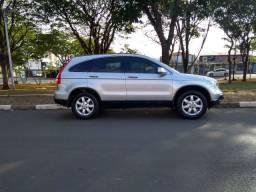CRV 2009 LX
