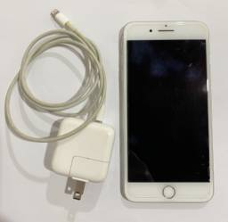 Iphone 7 plus 128 GB