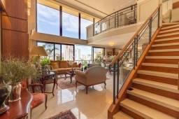 Apartamento à venda com 4 dormitórios em Moinhos de vento, Porto alegre cod:331728
