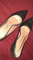 Sapato Vizzano n. 39