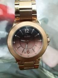 Relógio de pulso EURO