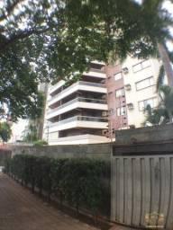 Cobertura Duplex a venda no Edifício New York