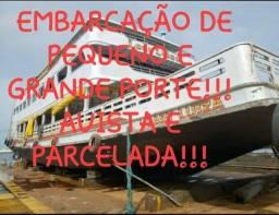 ENTRADA + PARCELAS A COMBINAR!!