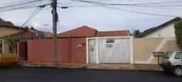 Título do anúncio: Casa Térrea Giocondo Orsi, 3 quartos sendo um suíte