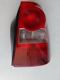Lanterna Parati G4 direita