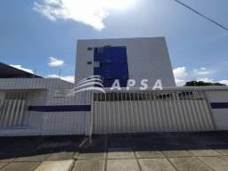 Apartamento para alugar com 1 dormitórios em Tamarineira, Recife cod:33419