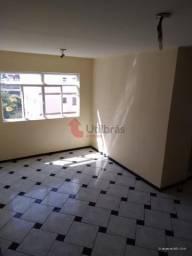 Apartamento à venda, 2 quartos, 1 vaga, Santa Amélia - Belo Horizonte/MG