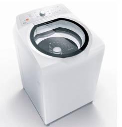 Novíssima Máquina de lavar Brastemp 15 kg novíssima