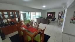 Apartamento Farol da Ilha 187m² 3 Suítes