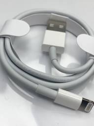 Cabo USB original Apple para iPhone