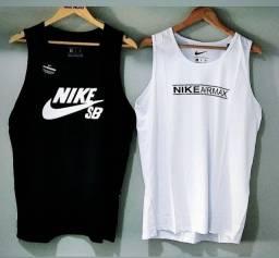 Camisas/Regatas Surfe
