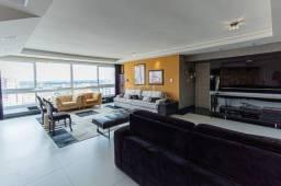 Apartamento à venda com 3 dormitórios em Moinhos de vento, Porto alegre cod:AR75
