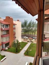 Apartamento dos Sonhos a Beira Mar - Capão Novo