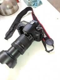 equipamentos fotograficos