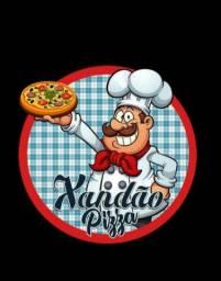 Procura-se pizzaiolo com experiência!
