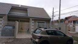 Casa no Vitória Régia para alugar