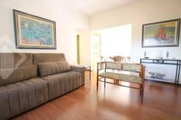 Apartamento à venda com 3 dormitórios em Rio branco, Porto alegre cod:220350