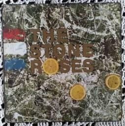 Lp The Stone Roses 1990 disco vinil