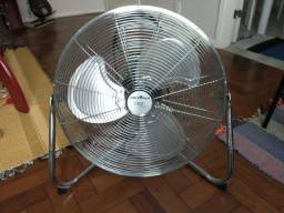 Ventilador Britânia C50 turbo