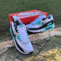 Tênis Air Max (Promoção)