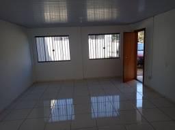 Casa em Vila Velha