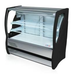 Balcão refrigerado 80cm