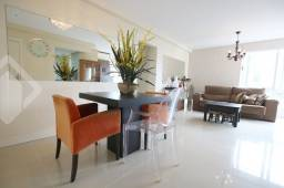 Apartamento à venda com 3 dormitórios em Menino deus, Porto alegre cod:216061
