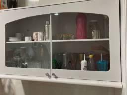 Vende-se armário de de cozinha