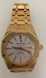 Relógio Audemars Piguet ETA