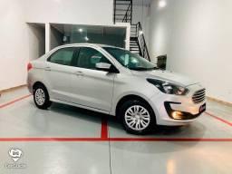 Ford Ka+ 1.5 16v SE Flex 2020