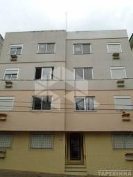 Apartamento para alugar com 1 dormitórios em , cod:I-034316