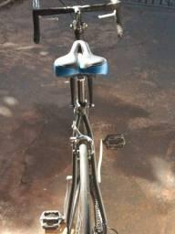 Caloi Speed 700 alumínio