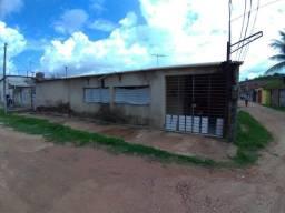 Título do anúncio: Casa com 4 quartos no Pantanal