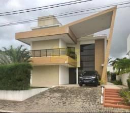 Casa de condomínio à venda com 4 dormitórios em Portal do sol, João pessoa cod:PSP546