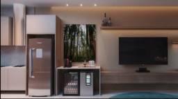 Título do anúncio: Beach Class Summer MD   32 m² com varanda   Padrão de qualidade Moura Doubeux