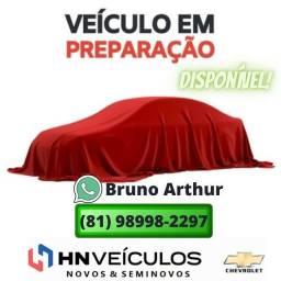 Chevrolet Onix Plus LTZ 2020 - 98998.2297 Bruno