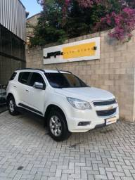 Chevrolet Trailblazer LTZ AUT 2013/2014 Blindada