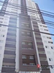 Apartamento para alugar com 2 dormitórios em Setor oeste, Goiânia cod:24019