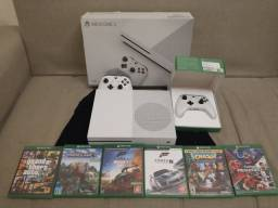 Xbox one s 1 Trb
