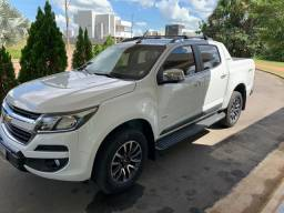 S10 High Country 18/19 automática DIESEL