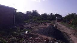 Terreno /lote sítio novo