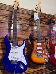 Guitarra Memphis Mg32 by tagima
