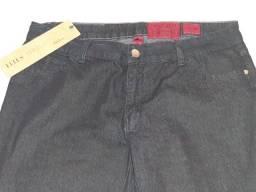 Calça Jeans Ellus 2nd original